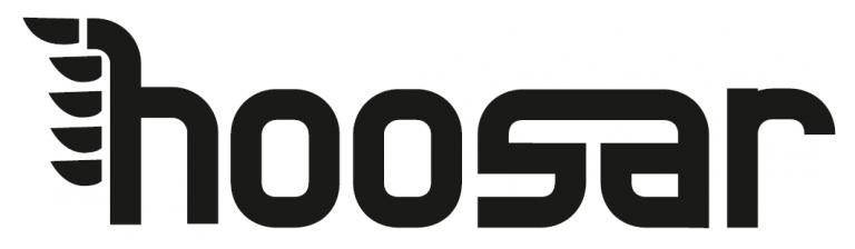 hoosar.com